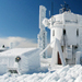 mt washington observatory neutron monitor
